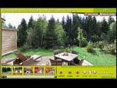 """Visite Virtuelle Pierre et Vacances """"Center Parcs"""" Moselle"""