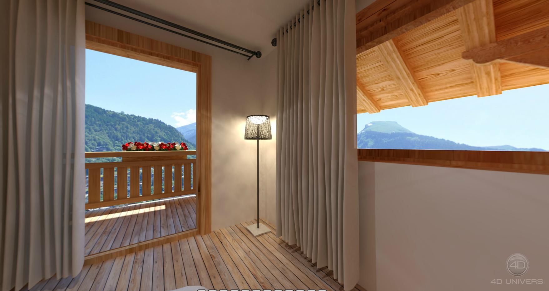 galerie images 4d univers studio animation 3d architecture 3d visites virtuelles 360. Black Bedroom Furniture Sets. Home Design Ideas