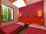 center-parcs-visite-virtuelle-chambre-enfant