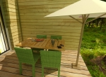 center-parcs-visite-virtuelle-terrasse