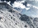neige-morzine.jpg