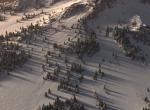 neige-morzine2.png