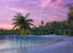 plage-couche-soleil.jpg