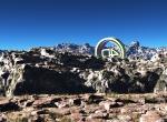planet-3D-ecosysteme-vue-4.jpg
