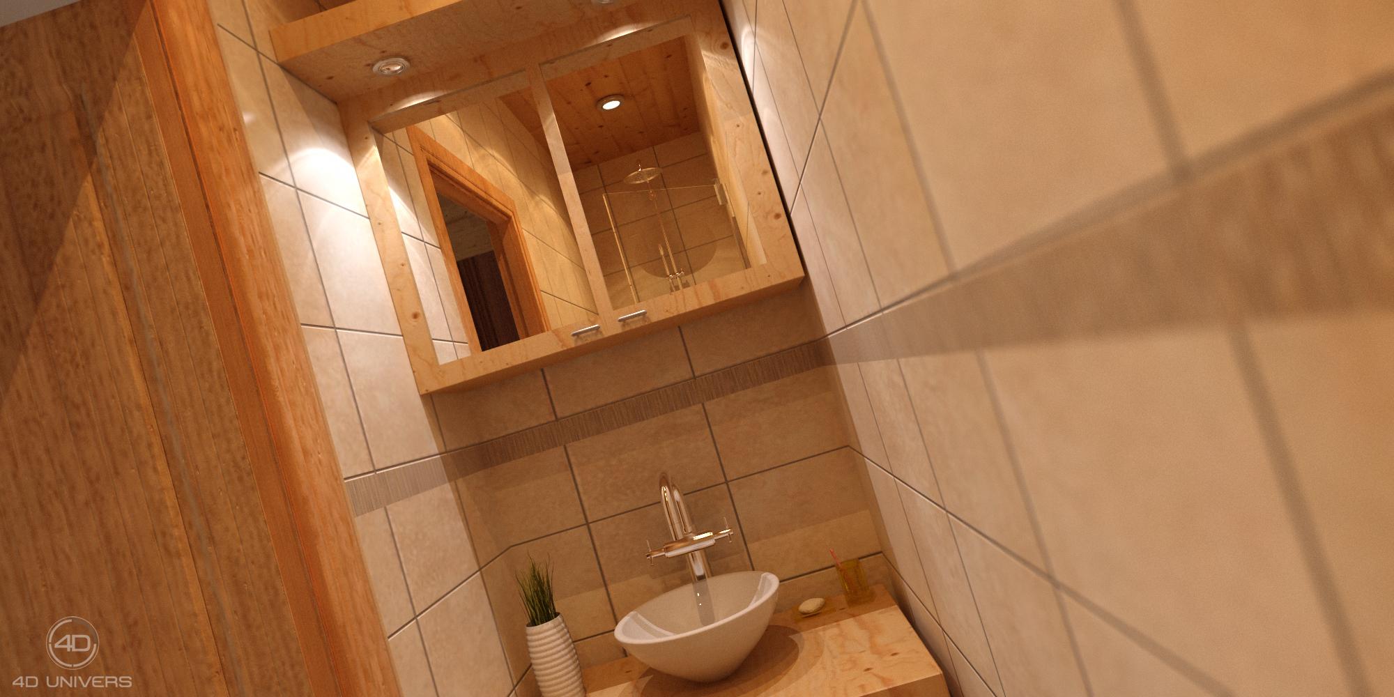 interieur 3d salle bain 4d 28 images maitre d ouvrages. Black Bedroom Furniture Sets. Home Design Ideas