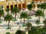 Oasis-de-Noria-Marrakech-place-vue2