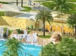 Perspective-3D-Oasis-de-Noria-Marrakech