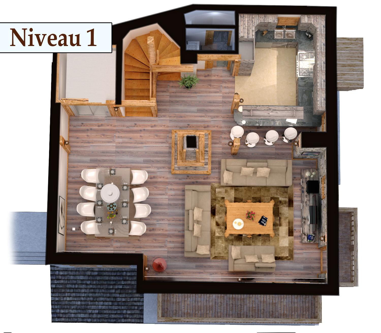 plans de vente 3d 4d univers studio animation 3d architecture 3d visites virtuelles 360. Black Bedroom Furniture Sets. Home Design Ideas