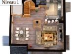 Plan-vente-3D-Niveau-1