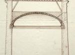 detail-theatre-3d-clermont-ferrand-000