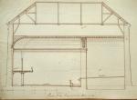 detail-theatre-3d-clermont-ferrand-001