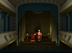 wakan-theatre-3d-fx3