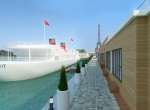 yacht-de-paris-4d-univers-paqueboat