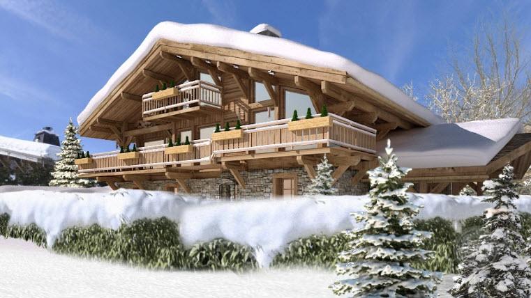Visite virtuelle 3d pierre vacances center parcs for Architecte 3d ipad