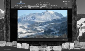 site-web-la blanche