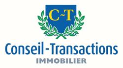 conseil-transactions-macon.fr
