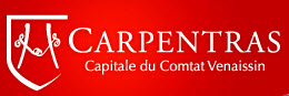 carpentras-logo