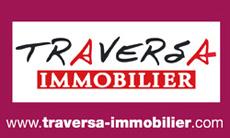 logo_traversa