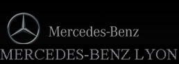 mercedes-rhone