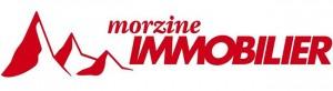 morzine-immo-logo-1