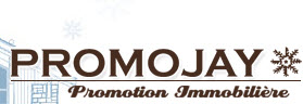 promojay