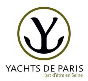 yacht-de-paris