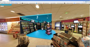 Visite-Virtuelle-3D-amenagemen-3D