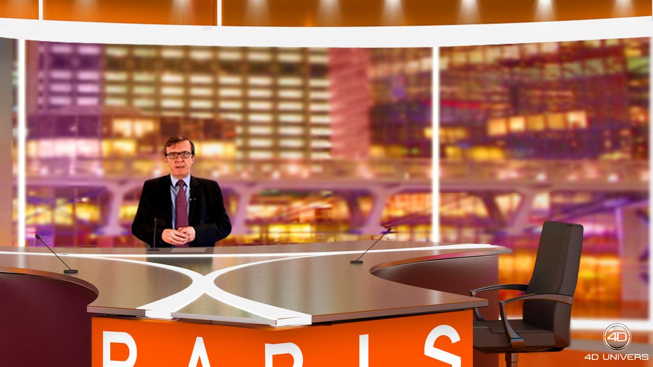 paris-premier3
