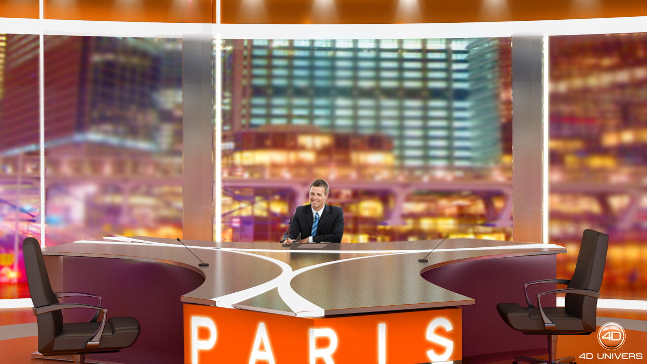 paris-premier4