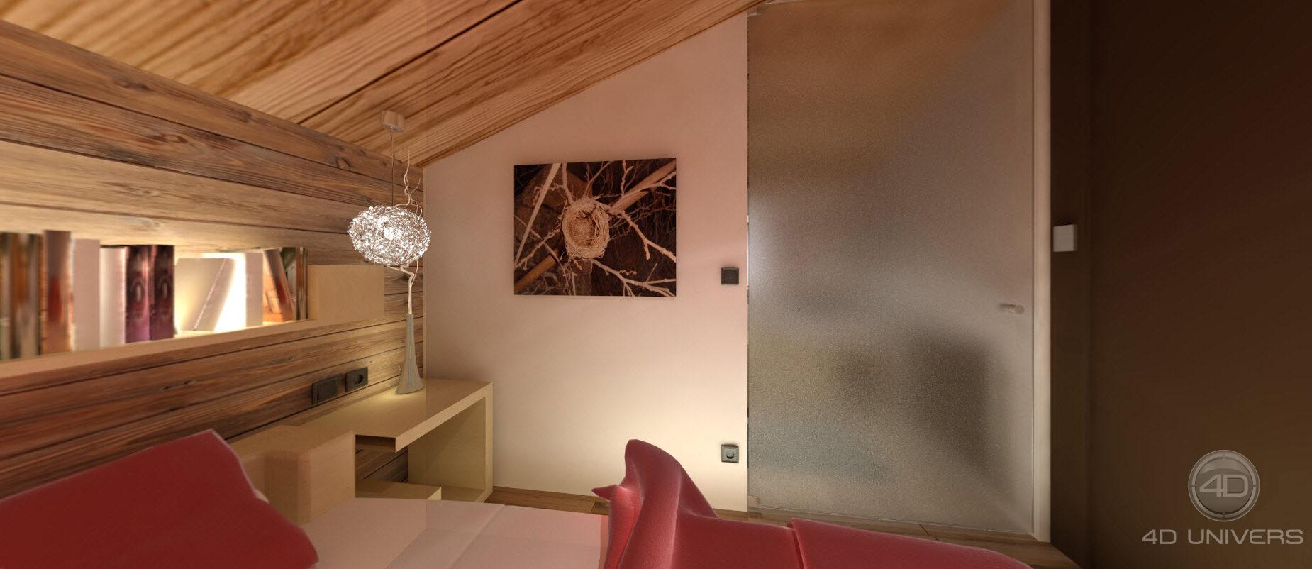 Chambre-2-App-B4