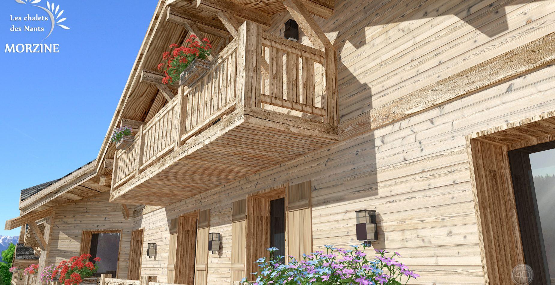 chalet-a-vue-balcon