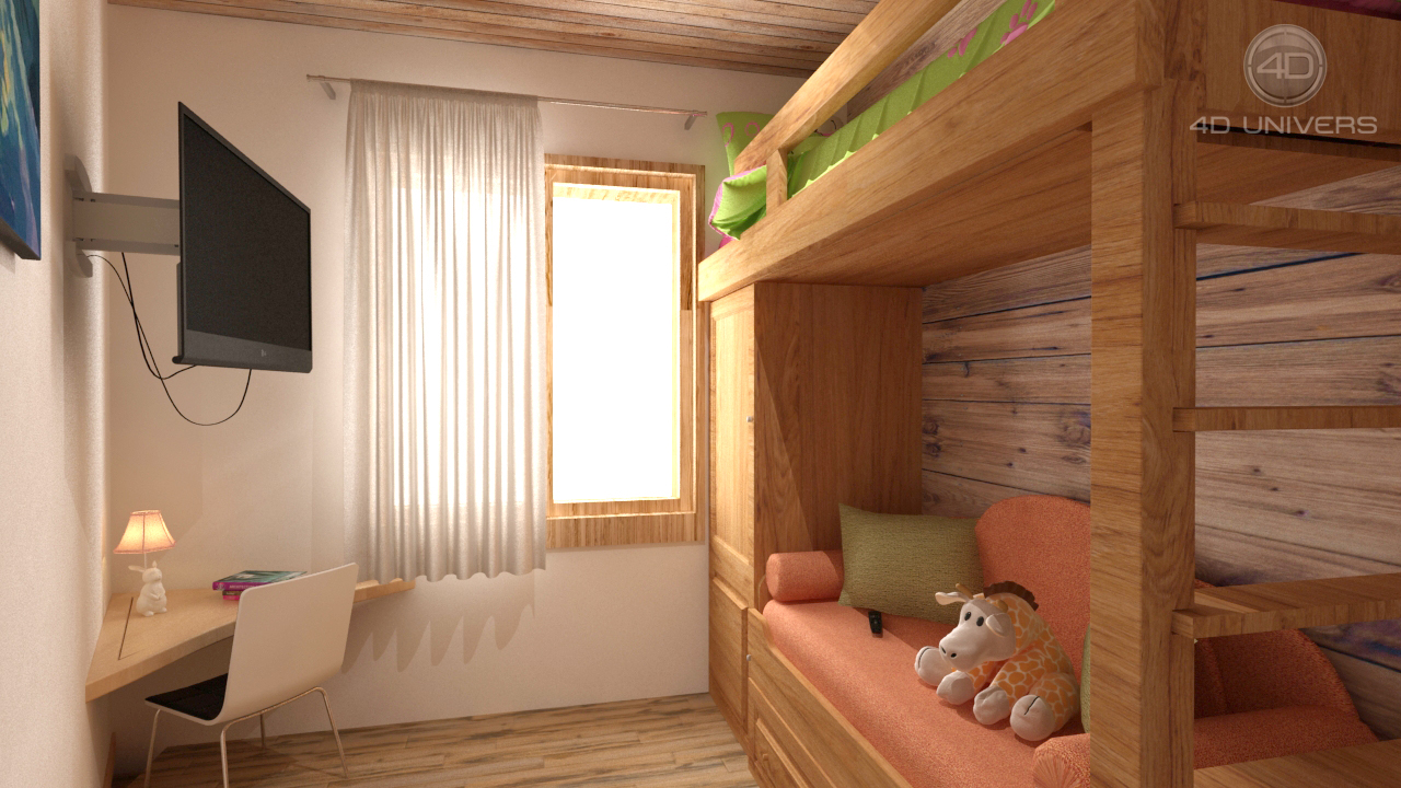 chambre1-A30000