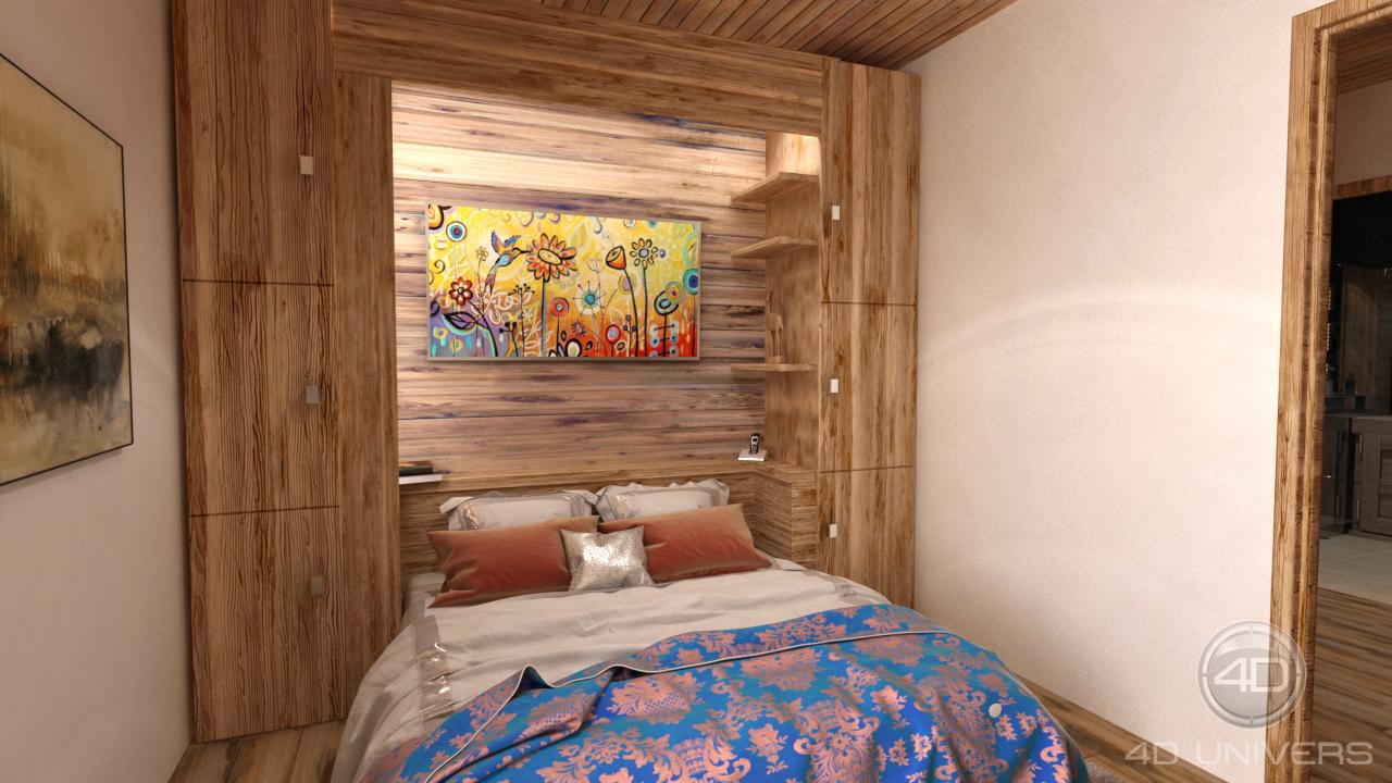 chambre1-A30004