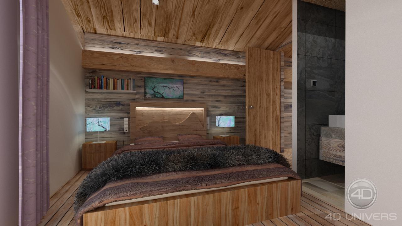 chambre3-niv30000