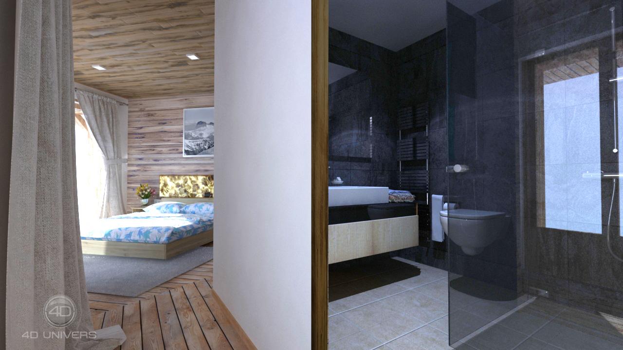 chambre3_CHA0002