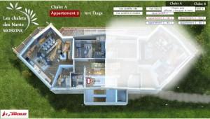 plans-vente-3d