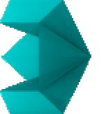 3dsmax-big-logo