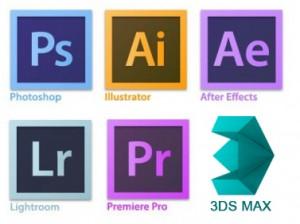 vecteur-de-logo-du-logiciel-adobe-creative