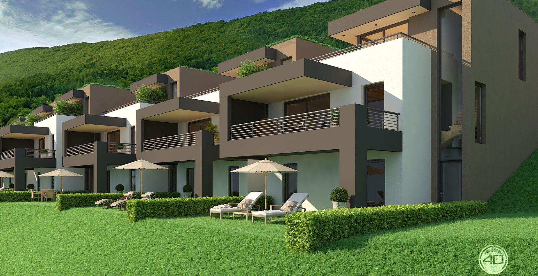 Edificio_4D-univers-townhouse_lac_annecy_3D-villa_00000