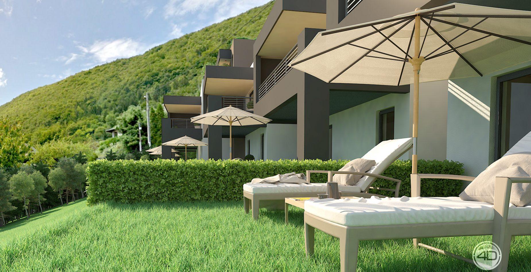 Edificio_4D-univers-townhouse_lac_annecy_3D-villa_00003