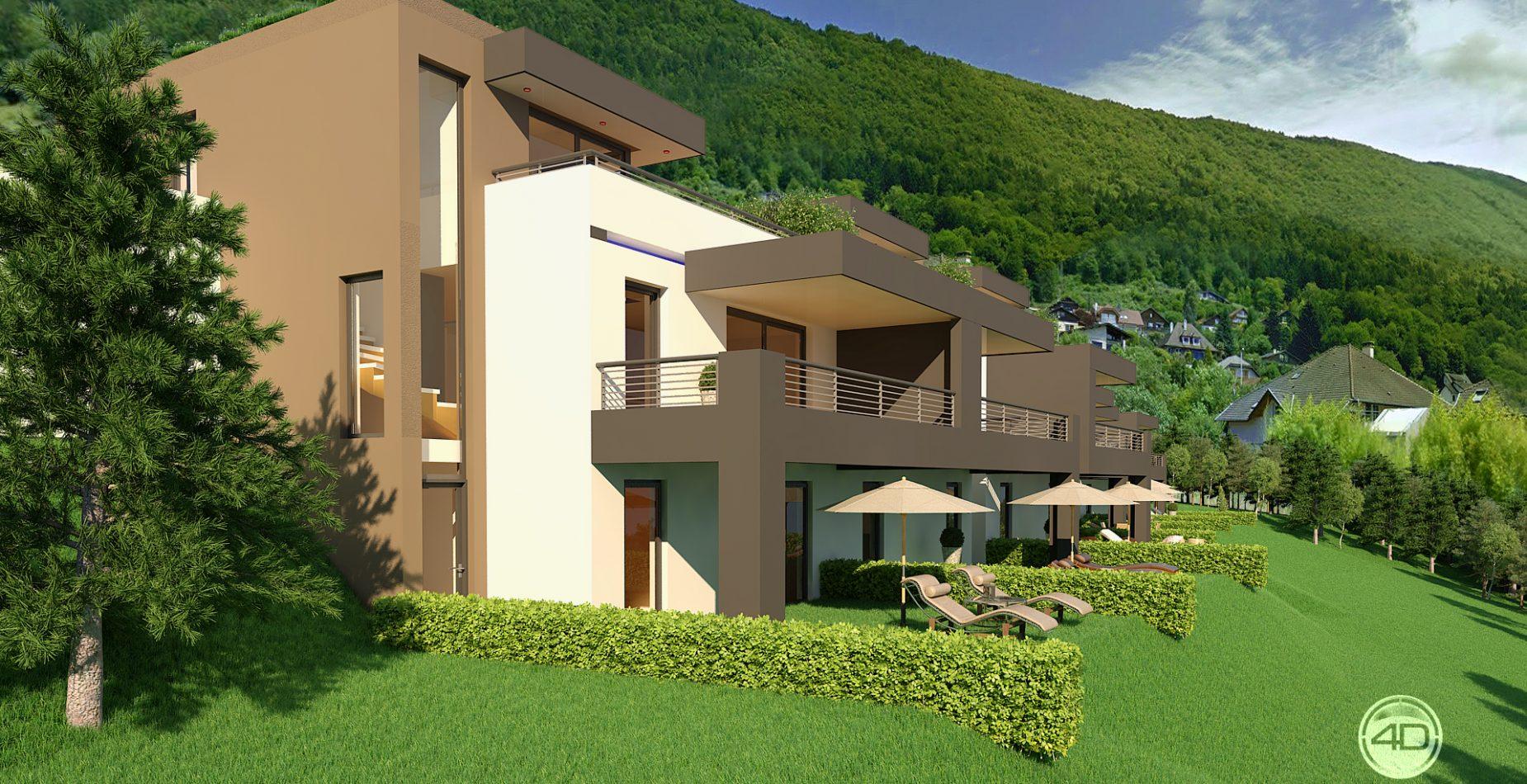 Edificio_4D-univers-townhouse_lac_annecy_3D-villa_00004