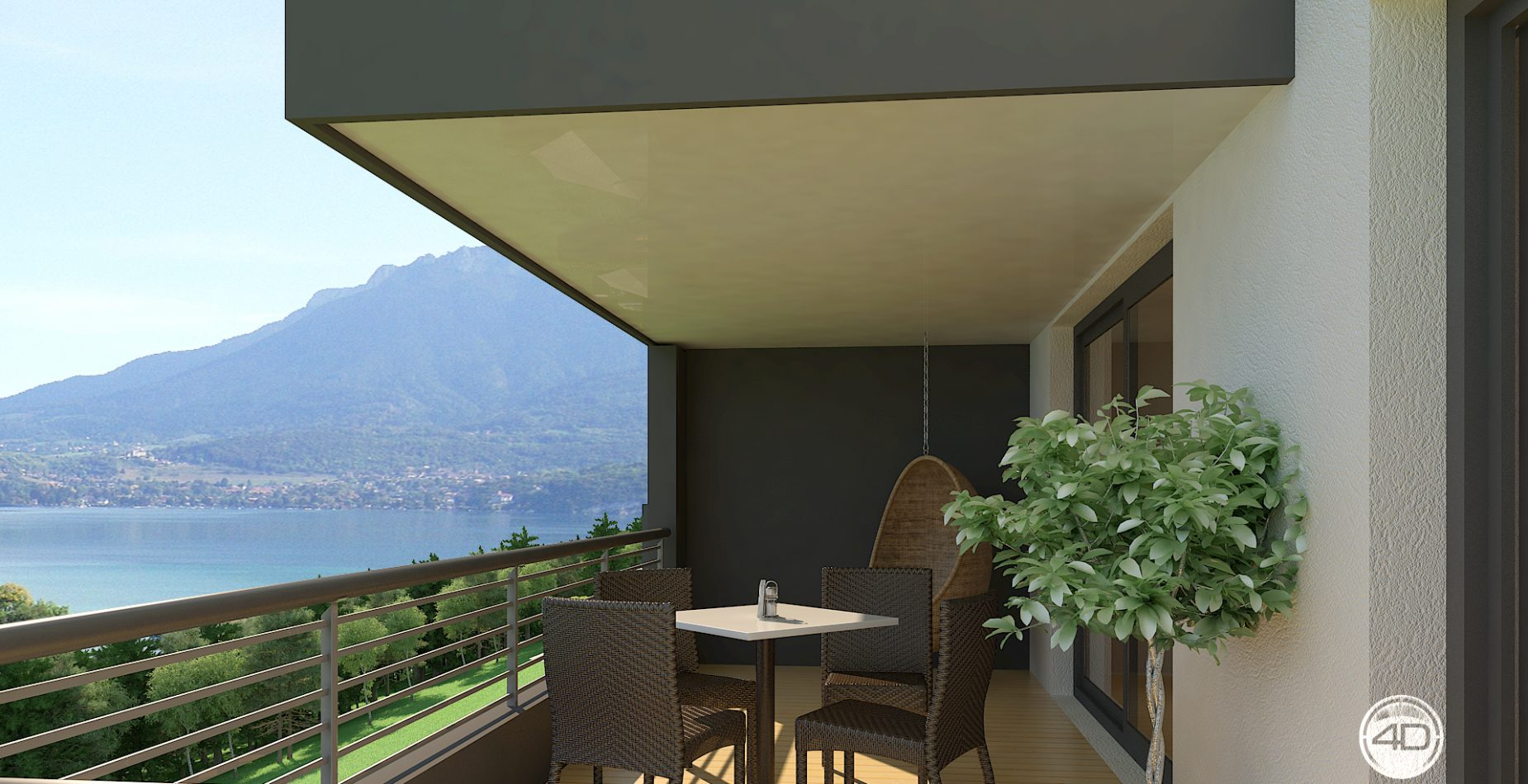 Edificio_4D-univers-townhouse_lac_annecy_3D-villa_00005