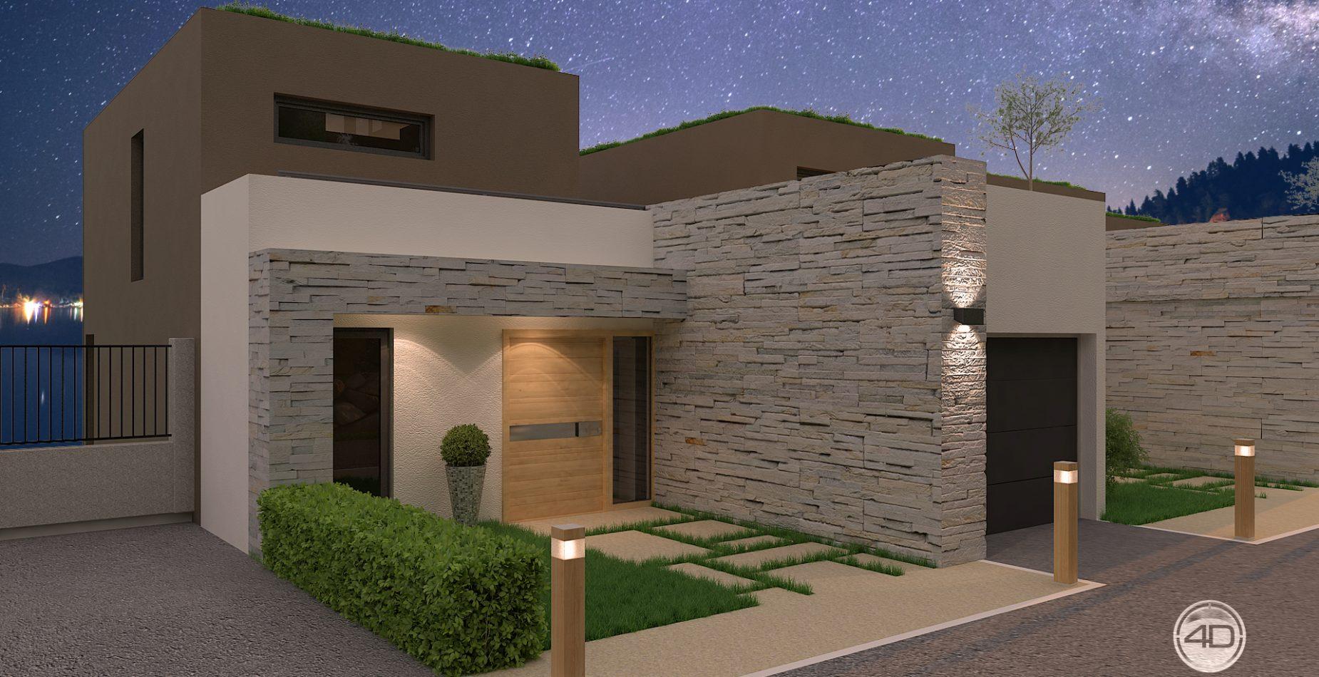 Edificio_4D-univers-townhouse_lac_annecy_3D-villa_00012