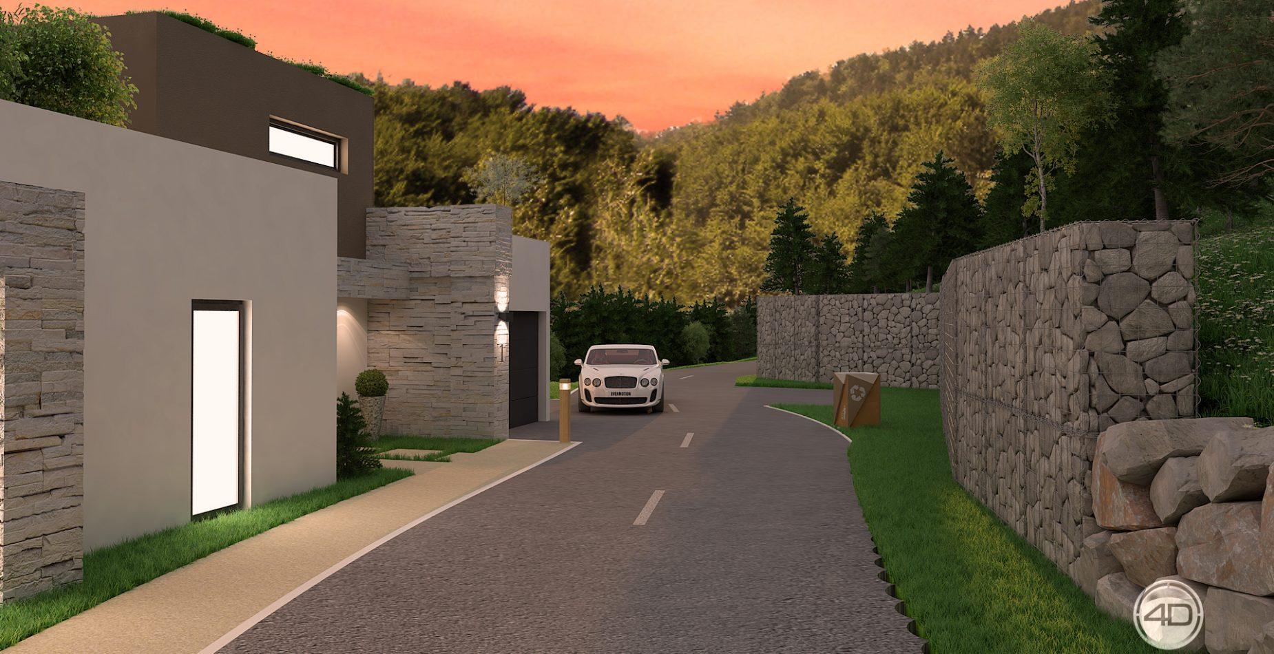 Edificio_4D-univers-townhouse_lac_annecy_3D-villa_00015